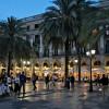 Familias_Barcelona2