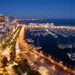 Hoteles_Alicante