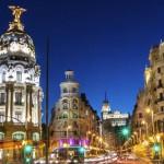 Hoteles_Madrid