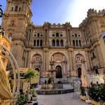 Hoteles_Malaga