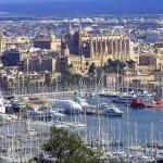 Hoteles_Mallorca