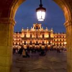 Hoteles_Salamanca
