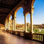 Hoteles_Sevilla