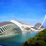 Hoteles_Valencia